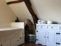Maison à vendre à ST AIGNAN SUR ROE en Mayenne - photo 6