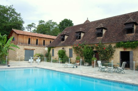 French property, houses and homes for sale in LALINDE Dordogne Aquitaine