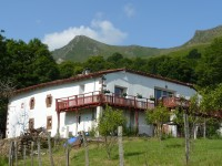 houses and homes for sale inBIDARRAYPyrenees_Atlantiques Aquitaine