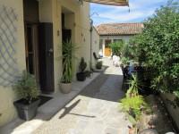 commerce à vendre à MAGALAS, Herault, Languedoc_Roussillon, avec Leggett Immobilier