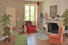 French property for sale in LA MOTHE ST HERAY, Deux Sevres - €172,800 - photo 3