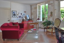 French property for sale in LA MOTHE ST HERAY, Deux Sevres - €172,800 - photo 5