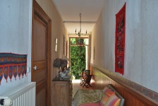 French property for sale in LA MOTHE ST HERAY, Deux Sevres - €172,800 - photo 4
