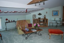 French property for sale in LA MOTHE ST HERAY, Deux Sevres - €172,800 - photo 9