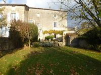 French property, houses and homes for sale inLA MOTHE ST HERAYDeux_Sevres Poitou_Charentes
