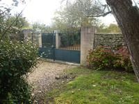 French property for sale in LA MOTHE ST HERAY, Deux Sevres - €172,800 - photo 2