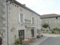 commerce à vendre à BLOND, Haute_Vienne, Limousin, avec Leggett Immobilier