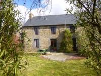 maison à vendre à LAURENAN, Cotes_d_Armor, Bretagne, avec Leggett Immobilier