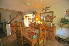 Maison à vendre à LE TIGNET en Alpes Maritimes - photo 2