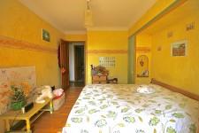 Maison à vendre à LE TIGNET en Alpes Maritimes - photo 4