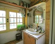 Maison à vendre à LE TIGNET en Alpes Maritimes - photo 6