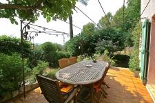 Maison à vendre à LE TIGNET en Alpes Maritimes - photo 8