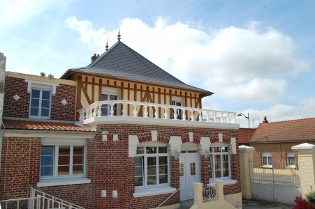French property, houses and homes for sale in EPEHY Somme Picardie