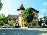 appartement à vendre à THORENC, Alpes_Maritimes, PACA, avec Leggett Immobilier