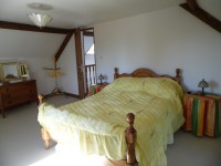 French property for sale in LE TANU, Manche - €125,350 - photo 10