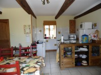 French property for sale in LE TANU, Manche - €125,350 - photo 5