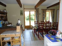 French property for sale in LE TANU, Manche - €125,350 - photo 3