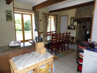 French property for sale in LE TANU, Manche - €125,350 - photo 2