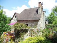 French property, houses and homes for sale inBOUSSACLot Midi_Pyrenees