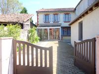 French property, houses and homes for sale in CASSAGNE Haute_Garonne Midi_Pyrenees