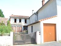 French property, houses and homes for sale inCASSAGNEHaute_Garonne Midi_Pyrenees