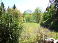 French property for sale in CASSAGNE, Haute Garonne - €115,500 - photo 10