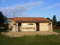 French property for sale in ST SEVERIN, Charente - €340,000 - photo 6