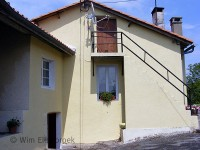 French property for sale in ST SEVERIN, Charente - €340,000 - photo 4