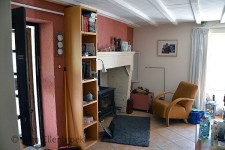 French property for sale in ST SEVERIN, Charente - €285,000 - photo 10