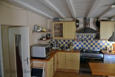 French property for sale in ST SEVERIN, Charente - €340,000 - photo 10