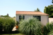French property for sale in VANDRE, Charente Maritime - €222,000 - photo 10