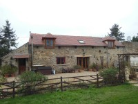 French property, houses and homes for sale inBONNEUILIndre Centre
