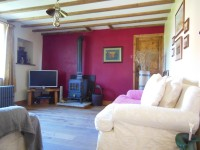 French property for sale in BONNEUIL, Indre - €194,400 - photo 7