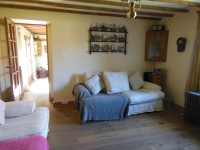 French property for sale in BONNEUIL, Indre - €194,400 - photo 6