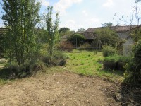 French property for sale in ROMAGNE, Vienne - €56,000 - photo 9