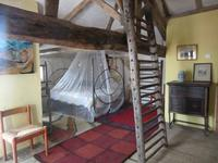 French property for sale in ROMAGNE, Vienne - €56,000 - photo 6