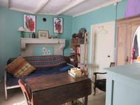 French property for sale in ROMAGNE, Vienne - €56,000 - photo 4