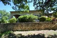 maison à vendre à ROCHEGUDE, Gard, Languedoc_Roussillon, avec Leggett Immobilier