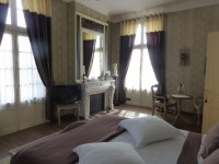 French property for sale in LA FERTE SOUS JOUARRE, Seine_et_Marne photo 5