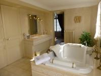 French property for sale in LA FERTE SOUS JOUARRE, Seine et Marne - €999,000 - photo 7