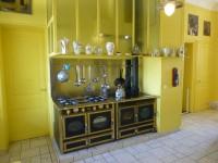 French property for sale in LA FERTE SOUS JOUARRE, Seine et Marne - €999,000 - photo 8