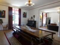 French property for sale in LA FERTE SOUS JOUARRE, Seine et Marne - €999,000 - photo 5