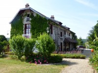 French property for sale in LA FERTE SOUS JOUARRE, Seine_et_Marne photo 3