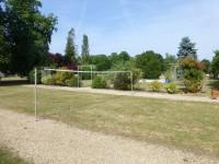 French property for sale in LA FERTE SOUS JOUARRE, Seine et Marne - €999,000 - photo 10