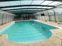 French property for sale in LA FERTE SOUS JOUARRE, Seine et Marne - €999,000 - photo 2