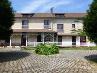 French property, houses and homes for sale inLA FERTE SOUS JOUARRESeine_et_Marne Ile_de_France