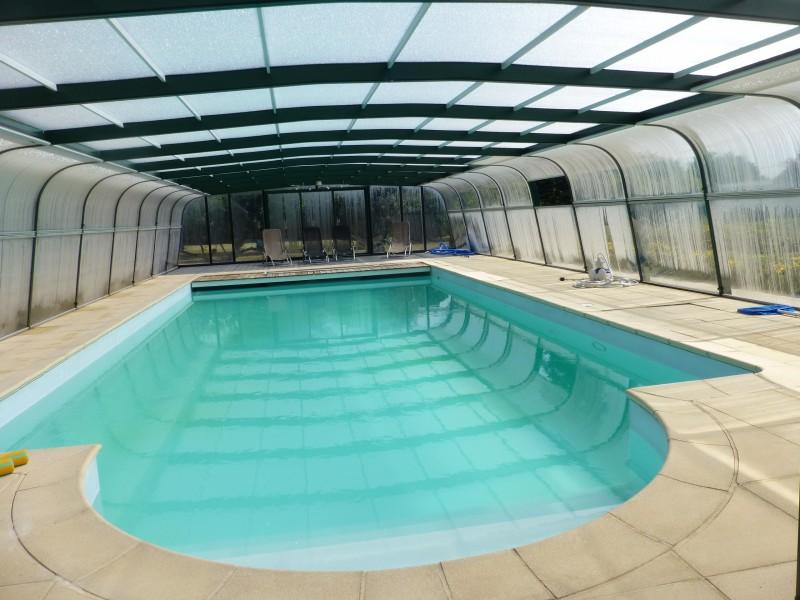 Maison vendre en ile de france seine et marne la ferte for Horaire piscine la ferte sous jouarre