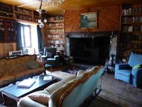 French property for sale in LOUDEAC, Cotes d Armor - €299,450 - photo 5