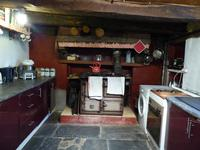 French property for sale in LOUDEAC, Cotes d Armor - €299,450 - photo 7