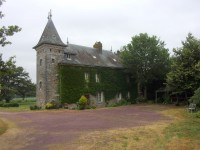 French property for sale in SIXT SUR AFF, Ille et Vilaine - €477,000 - photo 2